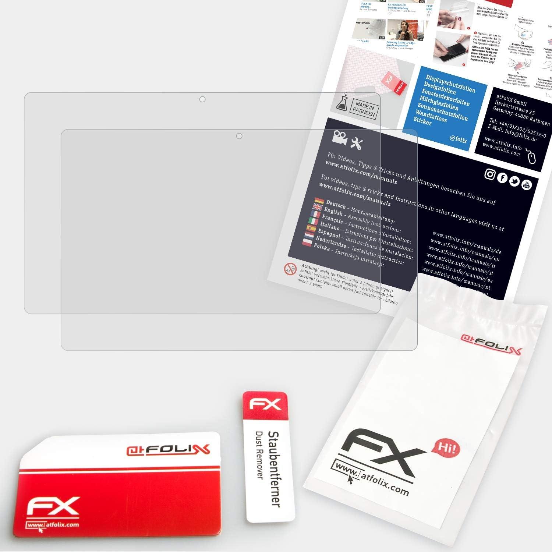 Computer & Zubehr Computer-Zubehr sumicorp.com atFolix ...