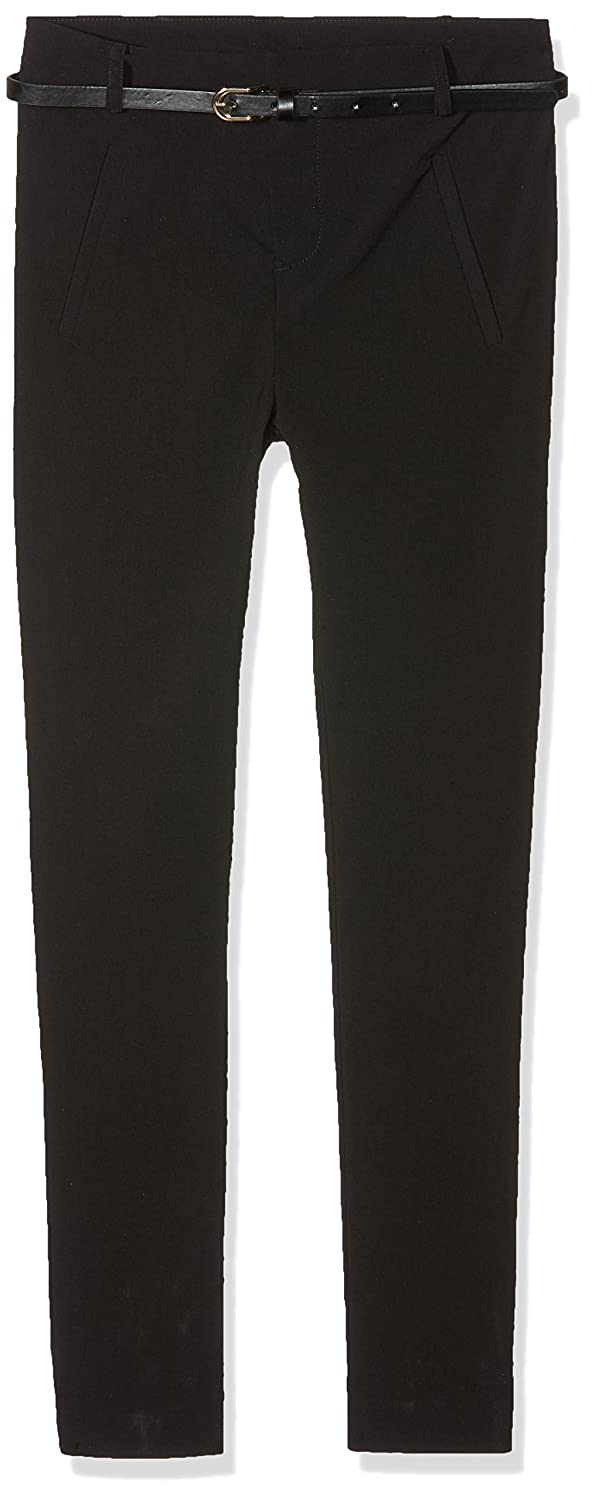 New Look Girl's Trousers New Look Girl' s Trousers New Look 915 5707109