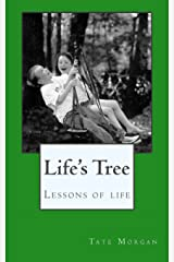 Life's Tree: Lessons of life