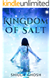 Kingdom of Salt