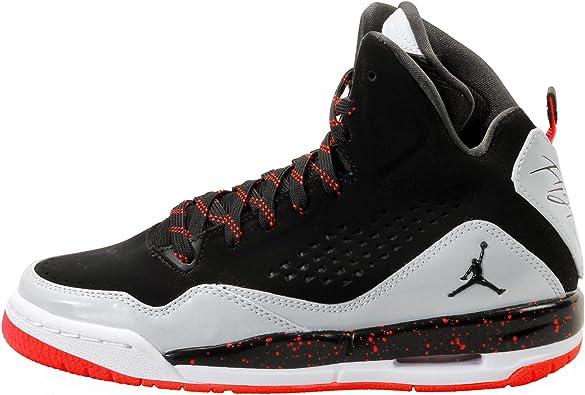 nike sc 3 de jordan chaussures e air basket Nn8wyvOPm0