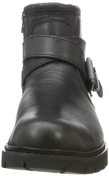 Caterpillar Rey, Botas Chelsea para Mujer: Amazon.es: Zapatos y complementos