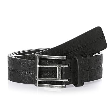 Herren Gürtel Rusty Cutback Belt