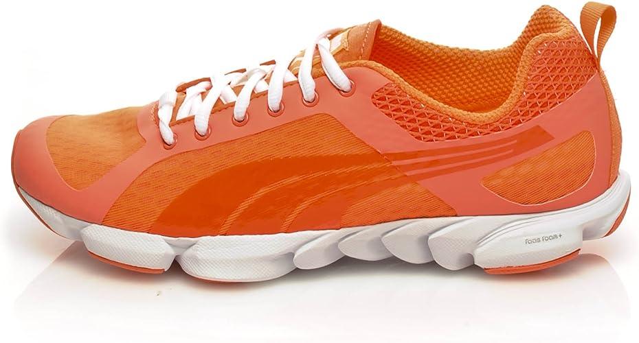 PUMA Formlite XT Ultra Womens Running