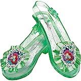Disney Princess Disney Princess Ariel Sparkle Child Shoes
