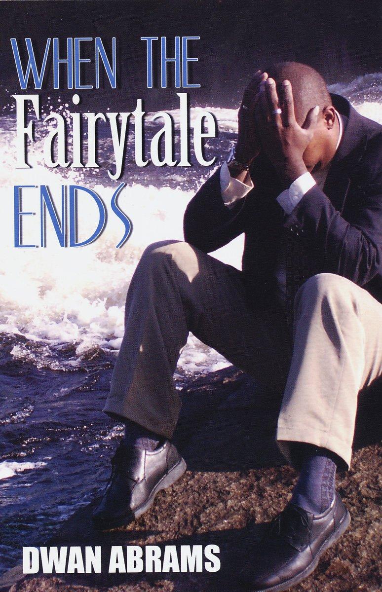 When the Fairytale Ends (Urban Christian)