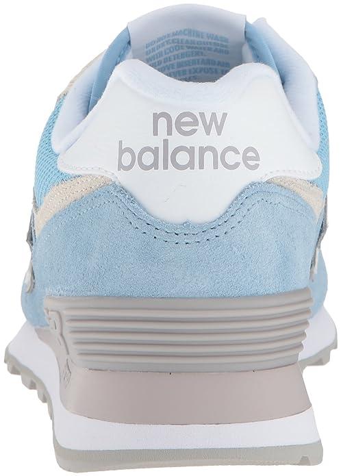 New Balance 574v2, Scarpa da Tennis Donna