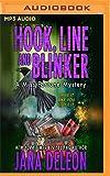 Hook, Line and Blinker (Miss Fortune)