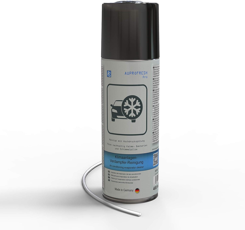 Normfest, Limpiador de Aire Acondicionado de Alta tecnología ...