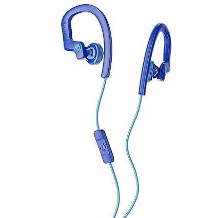 Skullcandy earphones amazon india