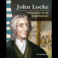 John Locke: Philosopher of the Enlightenment (Social Studies Readers)