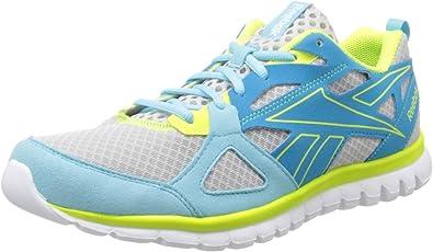 SubLite Prime Running Shoe