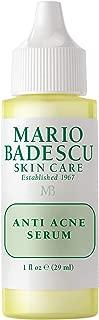 product image for Mario Badescu Anti-Acne Serum, 1 Fl Oz