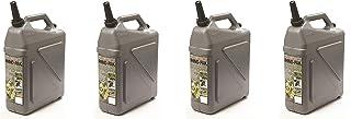 Reliance Rhino-Pak Heavy Duty Water Container (Grey, Medium) (Pack of 4)