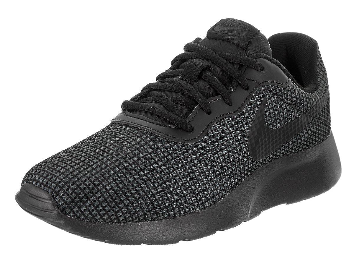 Nike Damen Free TR TR TR 5 Breathe Laufschuhe aa71c4