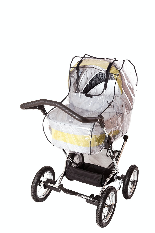 Sunny bebé 20095 cubierta impermeable Comfort Plus con ...