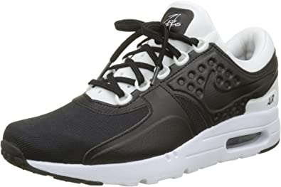 baskets hommes nike air max