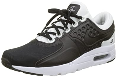 Nike NEW NEW NEW Mens Air Max Zero Premium Running Shoes