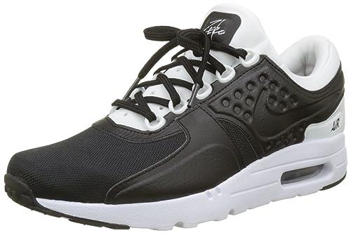 Nike Air Max Zero Premium Mens Running Shoes