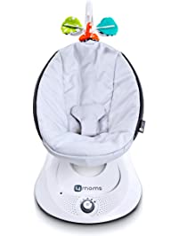 Amazon Com Swings Bouncers Jumpers Amp Swings Baby Products
