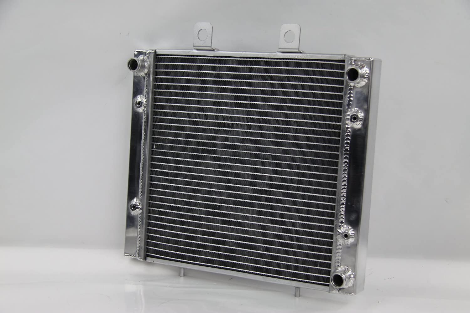 Brand New ATV Radiator Polaris Sportsman 570 EFI 2017 6x6