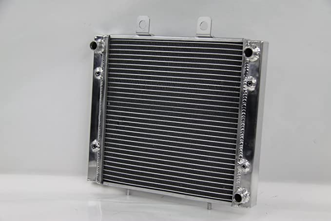 Polaris ATP 500 400 450 4x4 Radiator Replaces OE Part#/'s 1240152 1240305 1240520