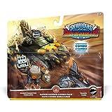 Skylanders SuperChargers (Pacco: Shark Shooter Terrafin e Shark Tank)