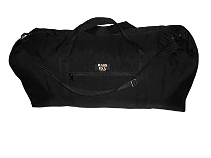 Amazon.com  BAGS USA Extra Large Eagle Duffle Bag 12ddf3eeeb290
