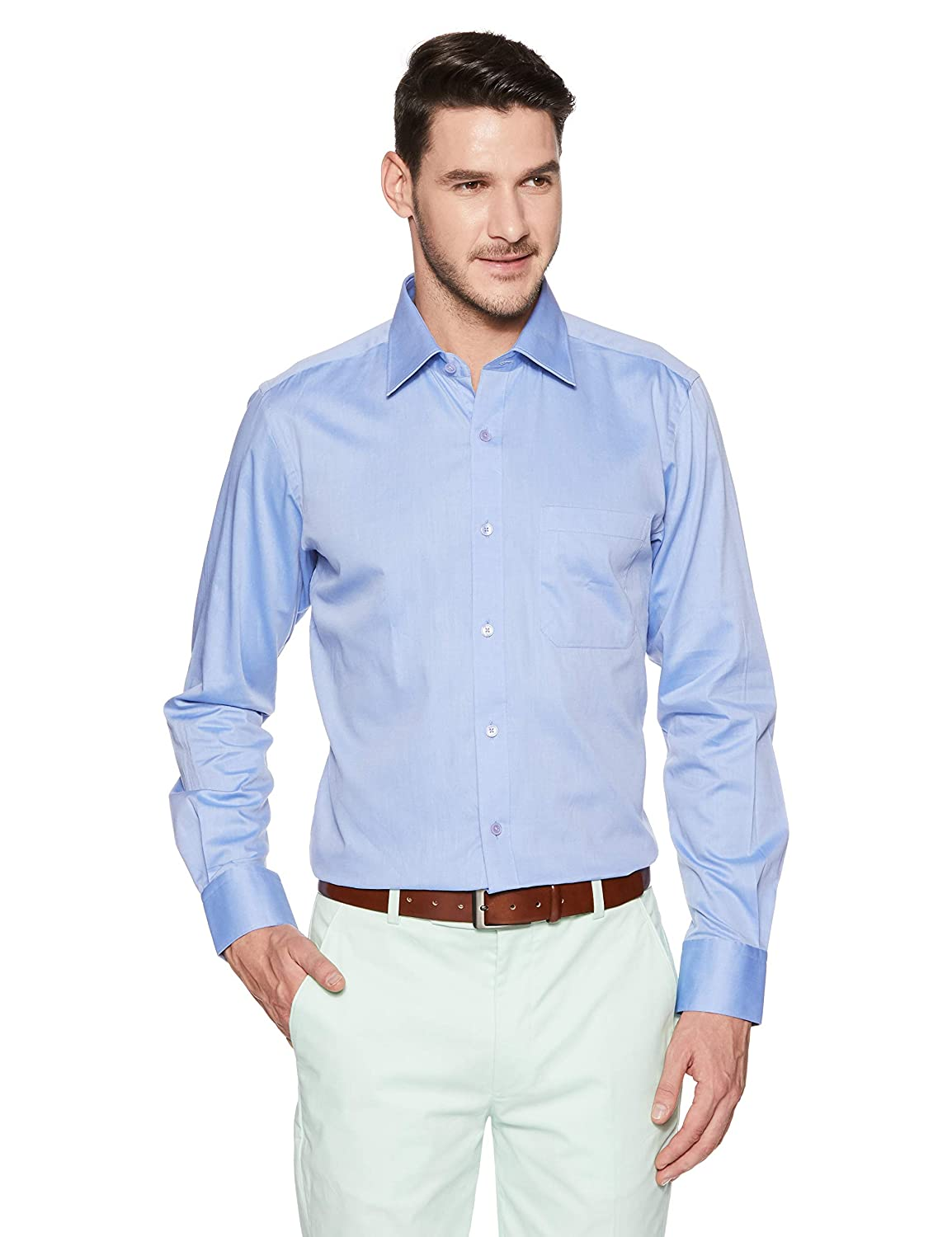 blue shirts for civil services and upsc
