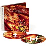 The Paul McCartney Archive Collection: Flowers in the Dirt [Deluxe 2CD, Remastered 2017] - European Edition