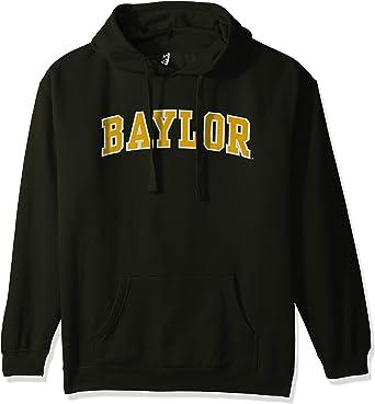 NCAA Navy Mens Benchmark HoodBenchmark Hood L Navy