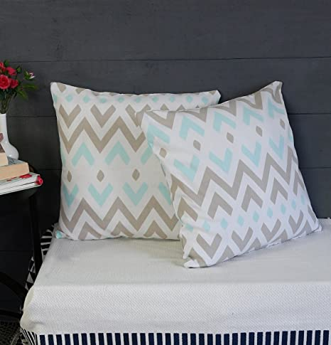 Día del padre regalos manta decorativa almohada fundas de ...