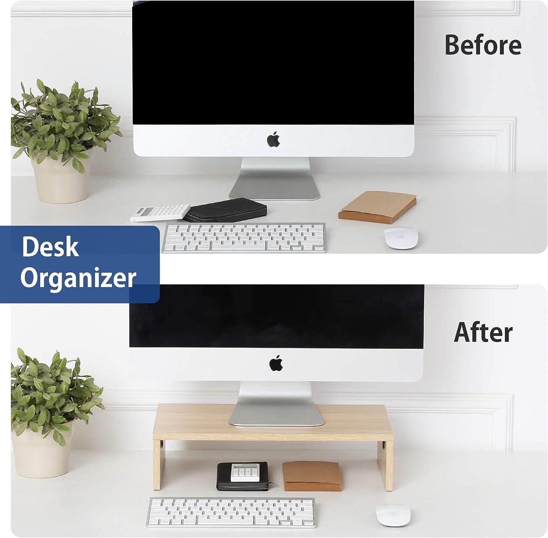 Soporte para pantalla / PC