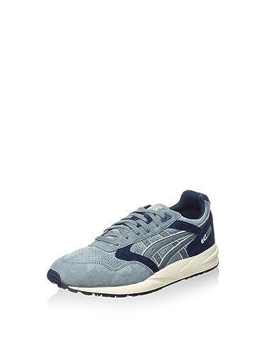 asics gel saga chaussures