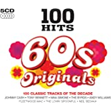 100 Hits - 60s Originals
