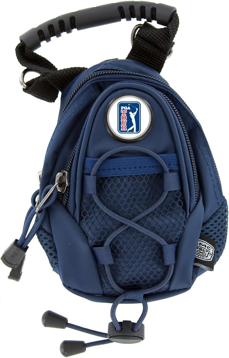 CMC Golf PGA Tour Mini Day Pack