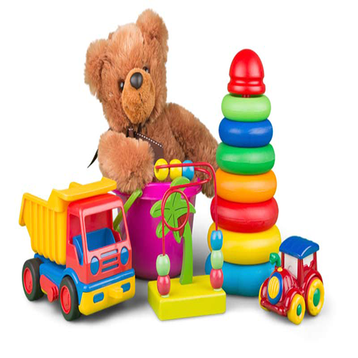 Top 5 Toys For Christmas : Toys kids want for christmas reviews of top