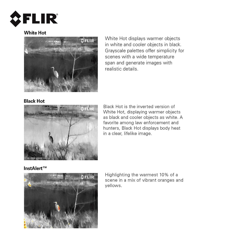 Flir Scout Tk Software Update