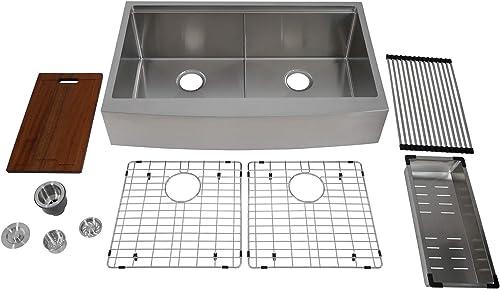 Auric Sinks