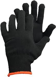 Glacier Glove Polypropylene Glove Liner
