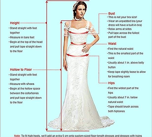 Staypretty Spaghetti Strap Sweetheart Sheath Applique Beaded Wedding ...