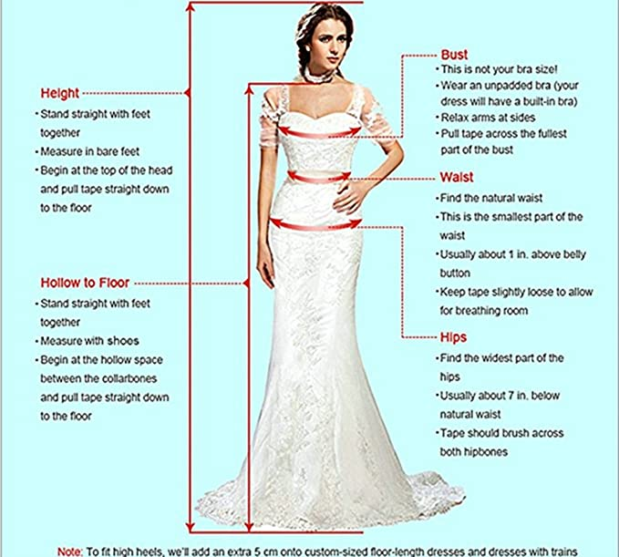 Amazon.com: Applique Strapless Wedding Dress V Neck Organza Mermaid ...