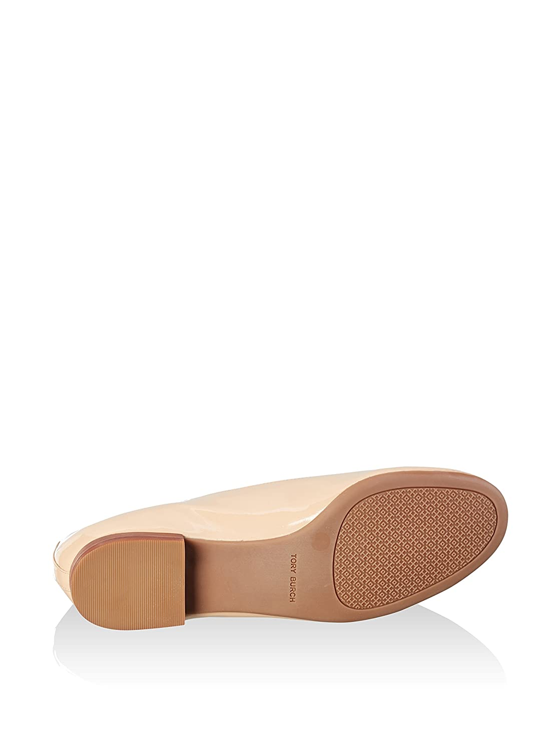 Tory Burch Women's Lucien Smoking Low-Top Slippers, Rosa Palo, 4.5:  Amazon.co.uk: Shoes & Bags