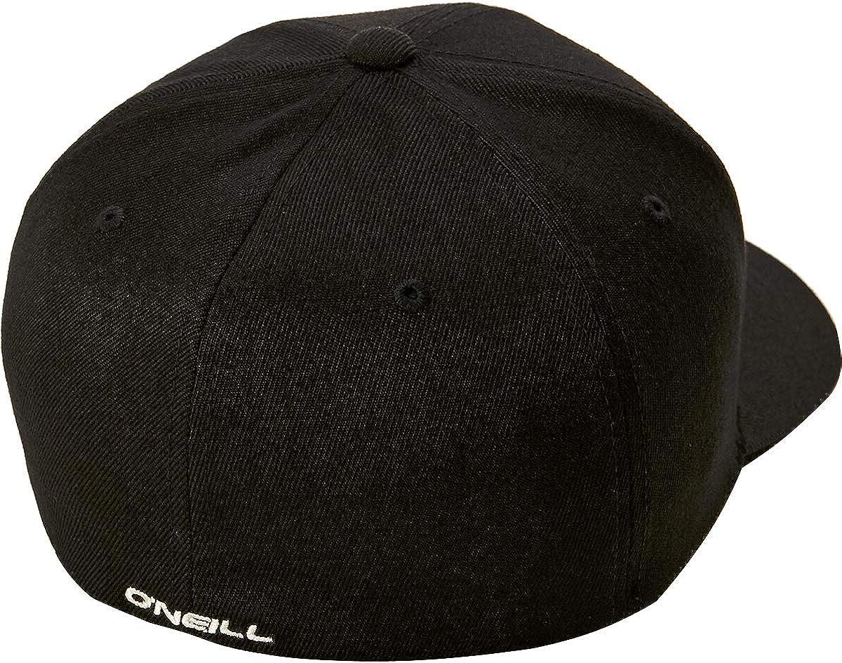 Black O/'Neill Hawthorne Hat New