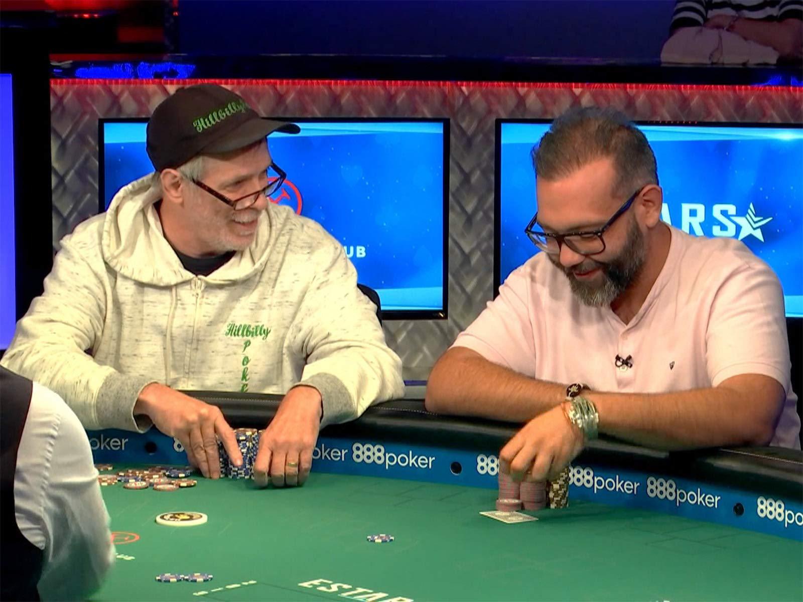 Bgo vegas casino roulette auszahlungen 0011001