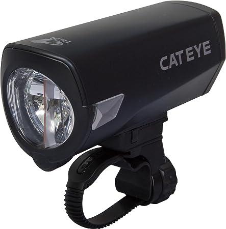 キャットアイ(CAT EYE) ヘッドライト ECONOM Force RECHARGEABLE [HL-EL540RC]