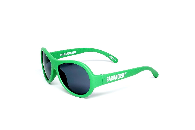 23866d8c08 Babiators Boy s BAB-041 Aviator Sunglasses