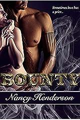 Bounty Kindle Edition