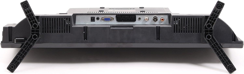 Elektronik & Foto Fernseher sumicorp.com Opticum Travel 51 cm 20 ...