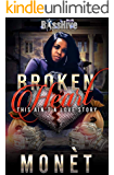 Broken Heart: This Ain't a Love Story